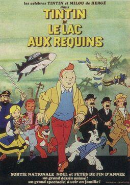 Tintin en el lago de los tiburones-846393836-large.jpg