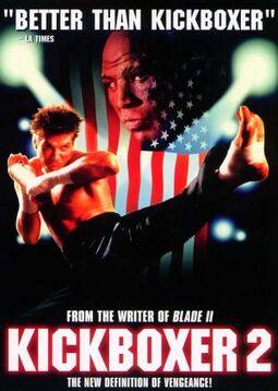 Kickboxer 2 FilmPoster.jpeg