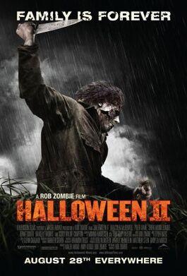 Halloween2 2009.jpg