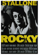 ROCKY 1.2