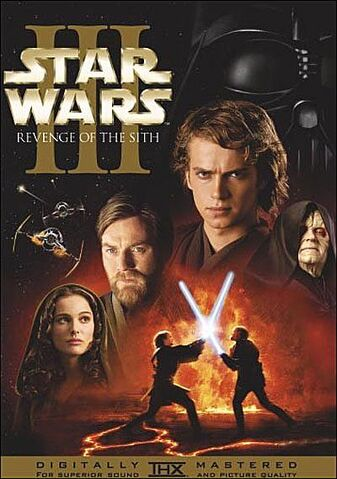Archivo:Star-Wars-Episode-III-Revenge-of-the-Sith.jpg