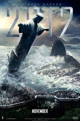 2012 movie poster3.jpg