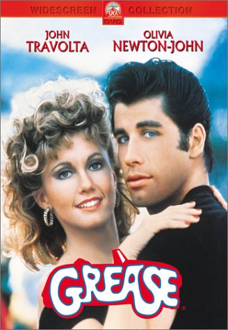 Archivo:Dvd grease2 us.jpg
