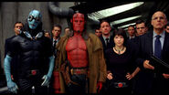 Hellboy-2-picture-20