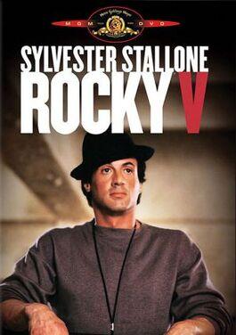 Rockyv.jpg