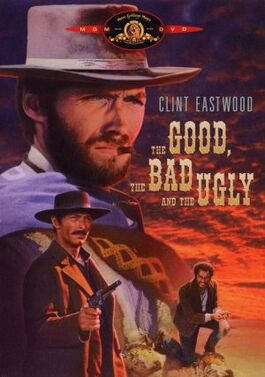 The good the bad and the ugly.jpg