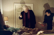 SS horror movies of all time The Exorcist