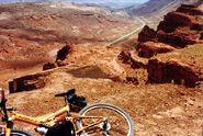 800px-Mountain biking Grand County, Utah 363335638 435aedba0b b