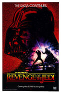 Return of the jedi-6