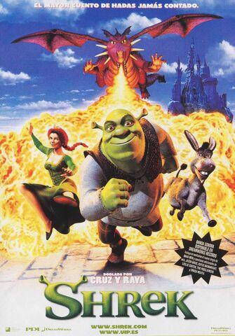 Archivo:Shrek.jpg