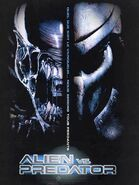 600full-avp--alien-vs.-predator-poster