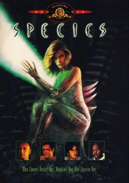 Species.jpg
