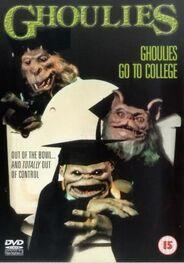 Ghoulies 3 (1991).jpg