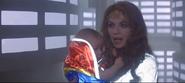 Superman.1.1978DVDRip.01