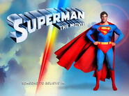 New-Superman---1978-1-1024x768