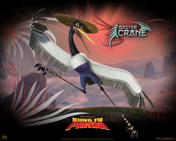 Archivo:Kung fu panda, 2008, crane (david cross).jpg