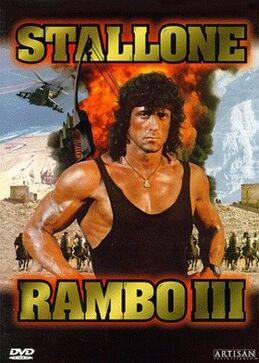 Rambo-III-1988-Dvdrip-Latino-Caratula.jpg