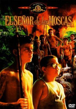 Señordelasmoscas 1990.jpg