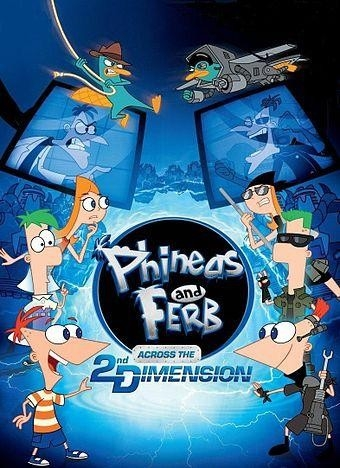 Archivo:Phineas-and-ferb-across-the-second-dimension.jpg