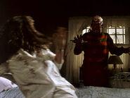 Nightmare-Elm-Street l