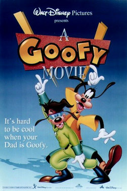 A Goofy Movie.png