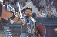 David-hall-gladiator-2-russell-crowe