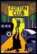 Cclub1984