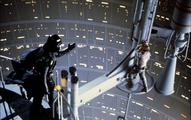 Archivo:Star wars episode v the empire strikes back 1980 1200x755 67251.jpg