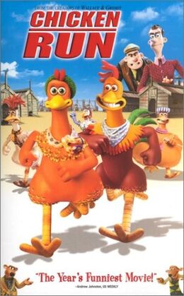 Chicken-run-2000.jpg
