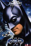 Batman-y-Robin-Batman-Robin-tt0118688-1997-GEORGE