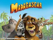 Wallpapers Madagascar 7