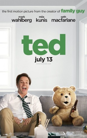 Archivo:Ted poster.jpg