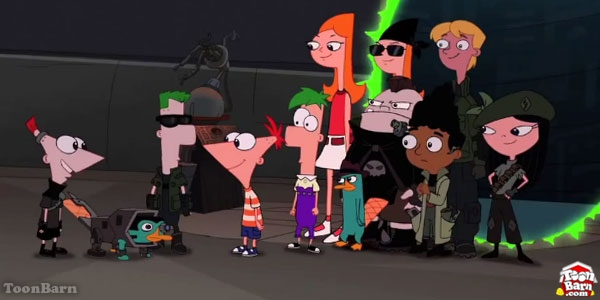 Archivo:Disneys-Phineas-and-Ferb-Across-the-2nd-Dimension.jpg