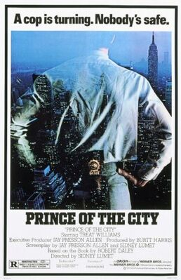 Prince of the city.jpg