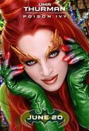 Poison-Ivy-Poster-batman-and-robin-1997-18775376-341-500