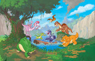 Land Before Time 1 web