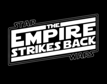 Archivo:210px-Empirestrikesback2.png