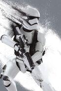 Force Awakens Textless Mural 05