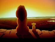 Lion-king4