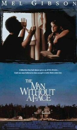 Man without a face movie poster.jpg