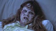 Zzz-the-exorcist-regan-sick