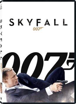 Skyfall (2012) DVD.jpg