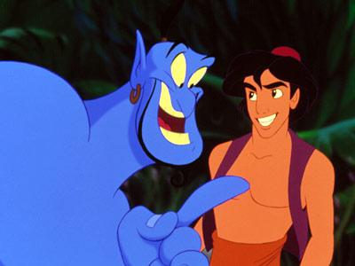 Archivo:Aladdin-genie.jpg