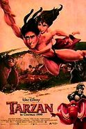 Tarzancartel