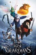 Rise-of-the-guardians-poster02-1354119264