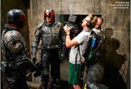 Dredd 20121