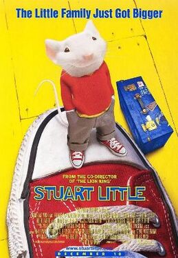 Stuart Little.jpg