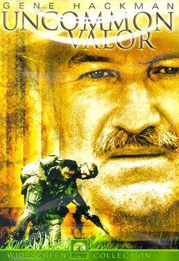 Uncommon-valor-movie.jpg
