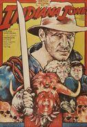 Indianajones2 poster art