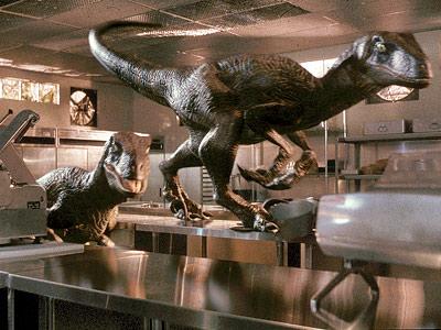Archivo:Jurassic-Park l.jpg